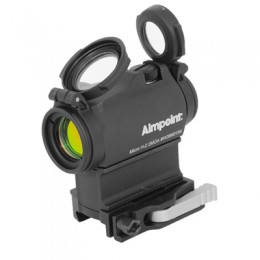 Aimpoint エイムポイント H-2 Red Dot Sight ダットサイト