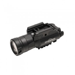 SureFire- シュアファイア XH30 Dual-Output Weapon Light