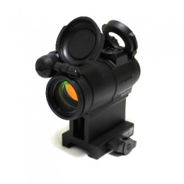 Aimpoint エイムポイント CompM5 Red Dot Sight ノーマウント