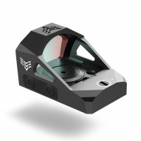 Swampfox Liberty Red Dot Sight