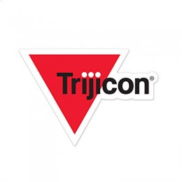 Trijicon Sticker ステッカー