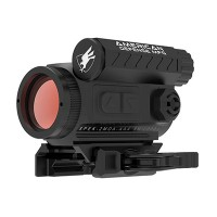 American Defense SPEK Red Dot Aluminum Mount