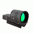Trijicon RX30 42mm Reflex 6.5 MOA