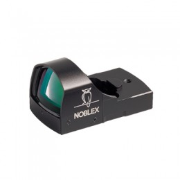 DocterSight II Plus Red Dot Sight