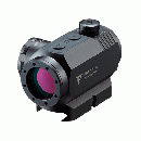 Nikon ニコン P-TACTICAL SUPERDOT