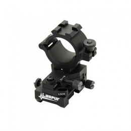 Laspur Windage Elevation Adjustable mount