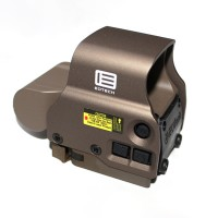 EOtech EXPS3-0 & G33 限定セット