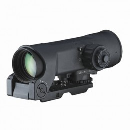 Elcan SpecterOS 4x Scope 5.56 NATO