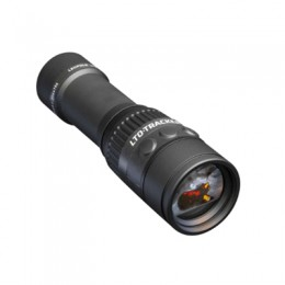 Leupold LTO Tracker 2 Thermal Viewer サーマル