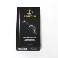 Leupold LTO Tracker 2 HD Thermal Viewer サーマル