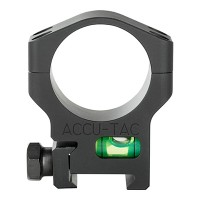 Accu-Tac 30MM Scope Rings