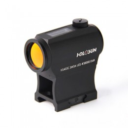 Holosun Red Dot Sight 403C