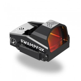 Swampfox Kingslayer Dot Sight