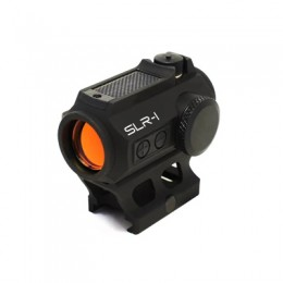 Atibal SLR-1 Solar Red Sight