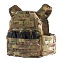 TPG RAPID DEPLOYMENT PLATE CARRIER